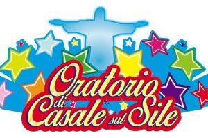 logo_Oratorio